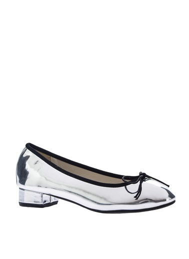 Ayakkabı-Compania Fantastica